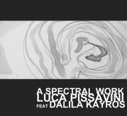 A SPECTRAL WORK web