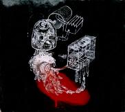 carnenera_2014_album_cover_web1