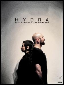 HYDRA_PROMO_LOW