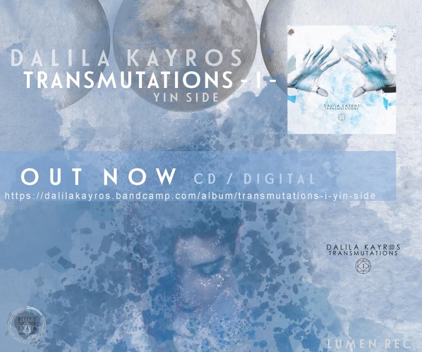 TRANSM_CD_release
